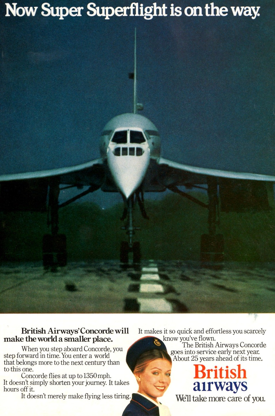 British_Airways_Concorde_ad_002