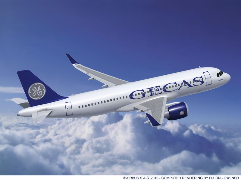 GECAS_Aircraft_A320neo