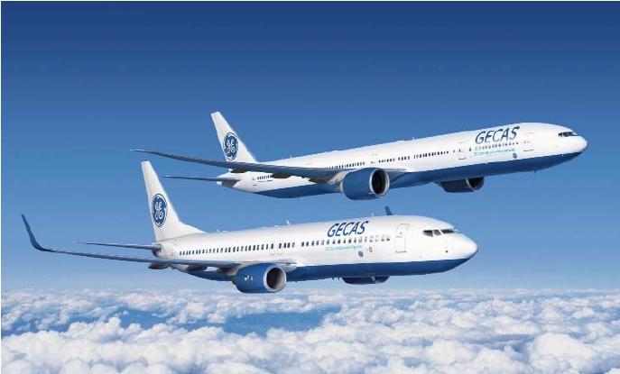 Gecas_Boeing_737