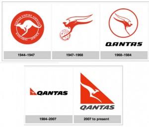 Qantas_logo_havayolu101