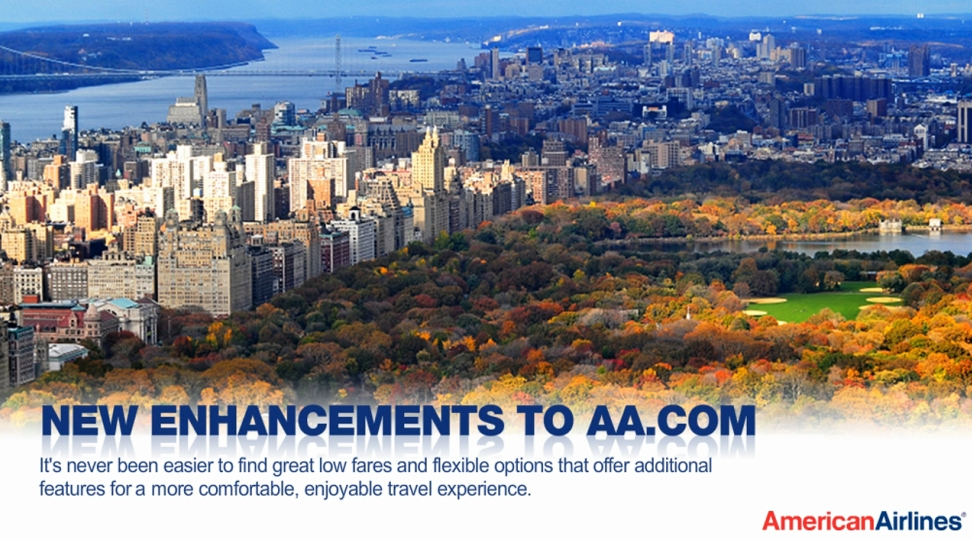 American_Airlines_web_site_new_price_structure