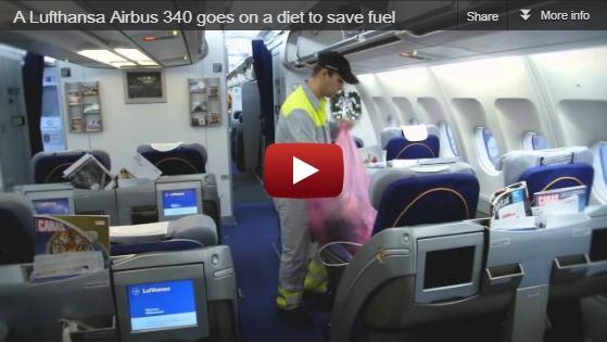 Lufthansa_Airbus_A340