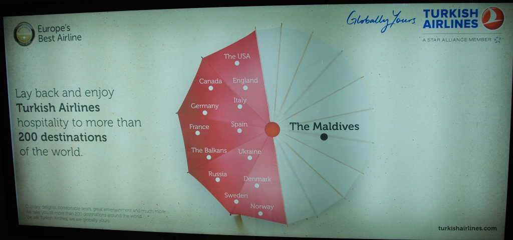 THY_turkish_airlines_maldives_advertising