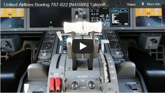 United_Boeing_787