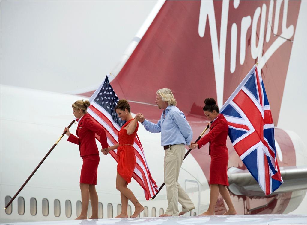 Virgin-Atlantic_SirRichard_SarahHarding_Miami_2012