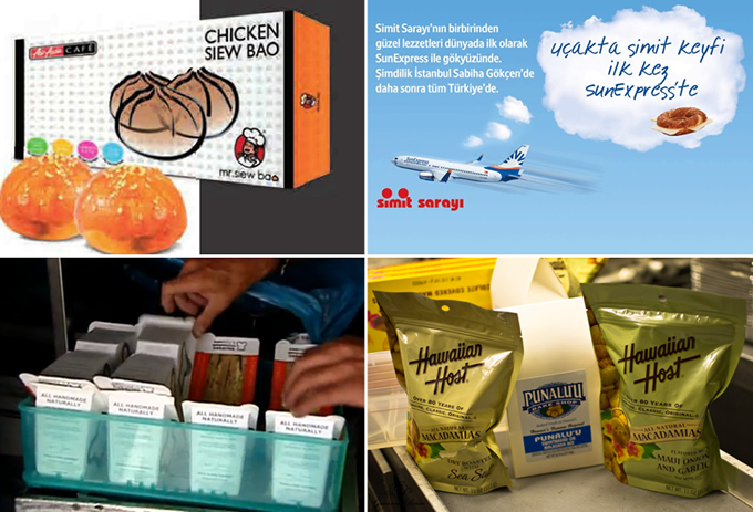 Airline_catering_local