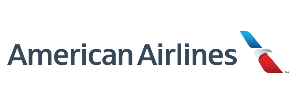 American Airlines_new_logo