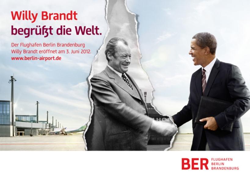 Berlin_BER_airport_willy brandt