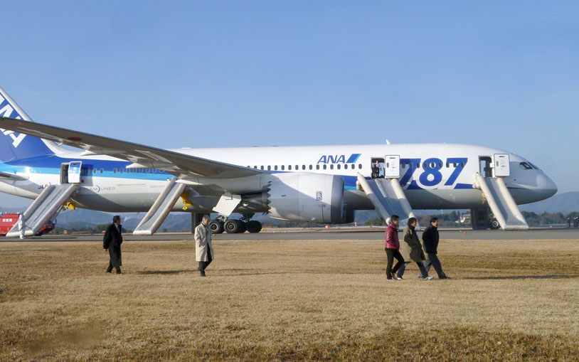 Boeing-787_ANA_emergency-landing_16-Jan-2013