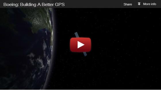 Boeing_GPS