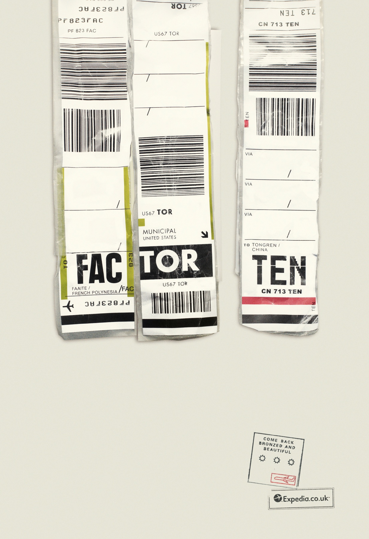 Expedia_baggage_tag_ad_Jan_2013_FAC_TOR_TEN