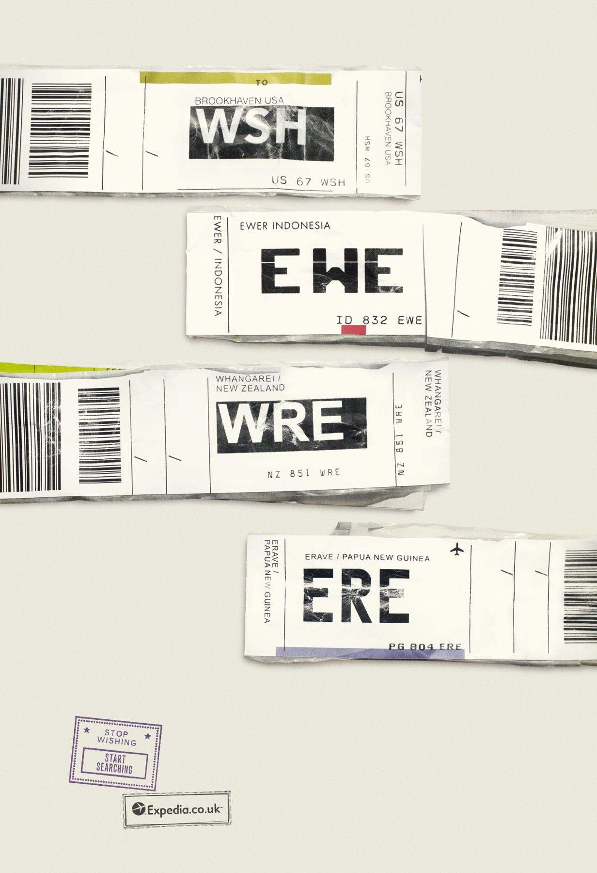 Expedia_baggage_tag_ad_Jan_2013_WSH_EWE_WRE_ERE