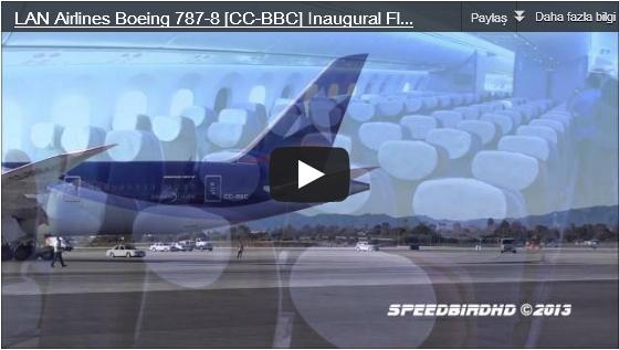 LAN_Boeing 787