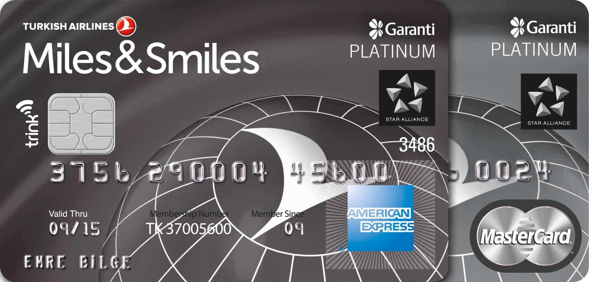 THY_Miles Smiles_Platinum