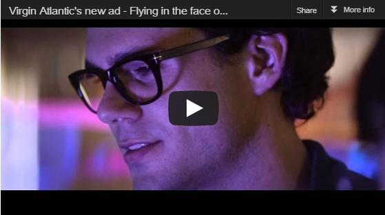 Virgin Atlantic_flying_ordinary