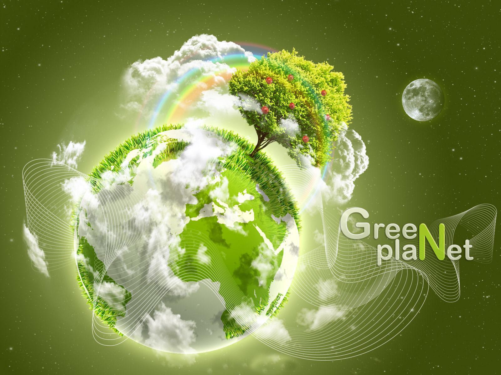 karbon_emisyonu_dunya