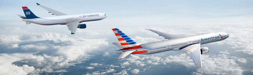 American_New_us_airways