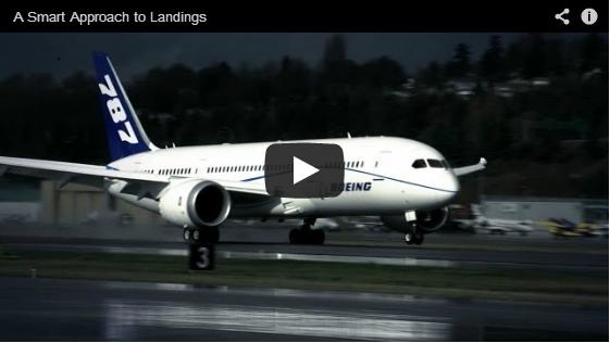Boeing_approach