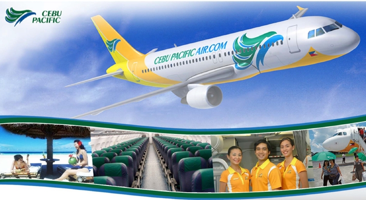 cebu pacific essay En route he discovered what is now known as the strait of magellan and became the first european to cross the pacific landing on the island of cebu.