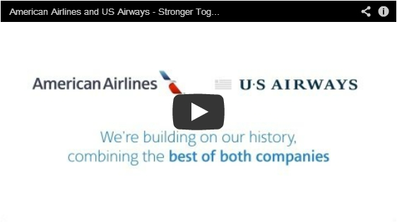 New American_airlines