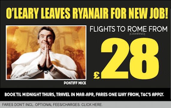 Ryanair_pope_oleary_2013_ad