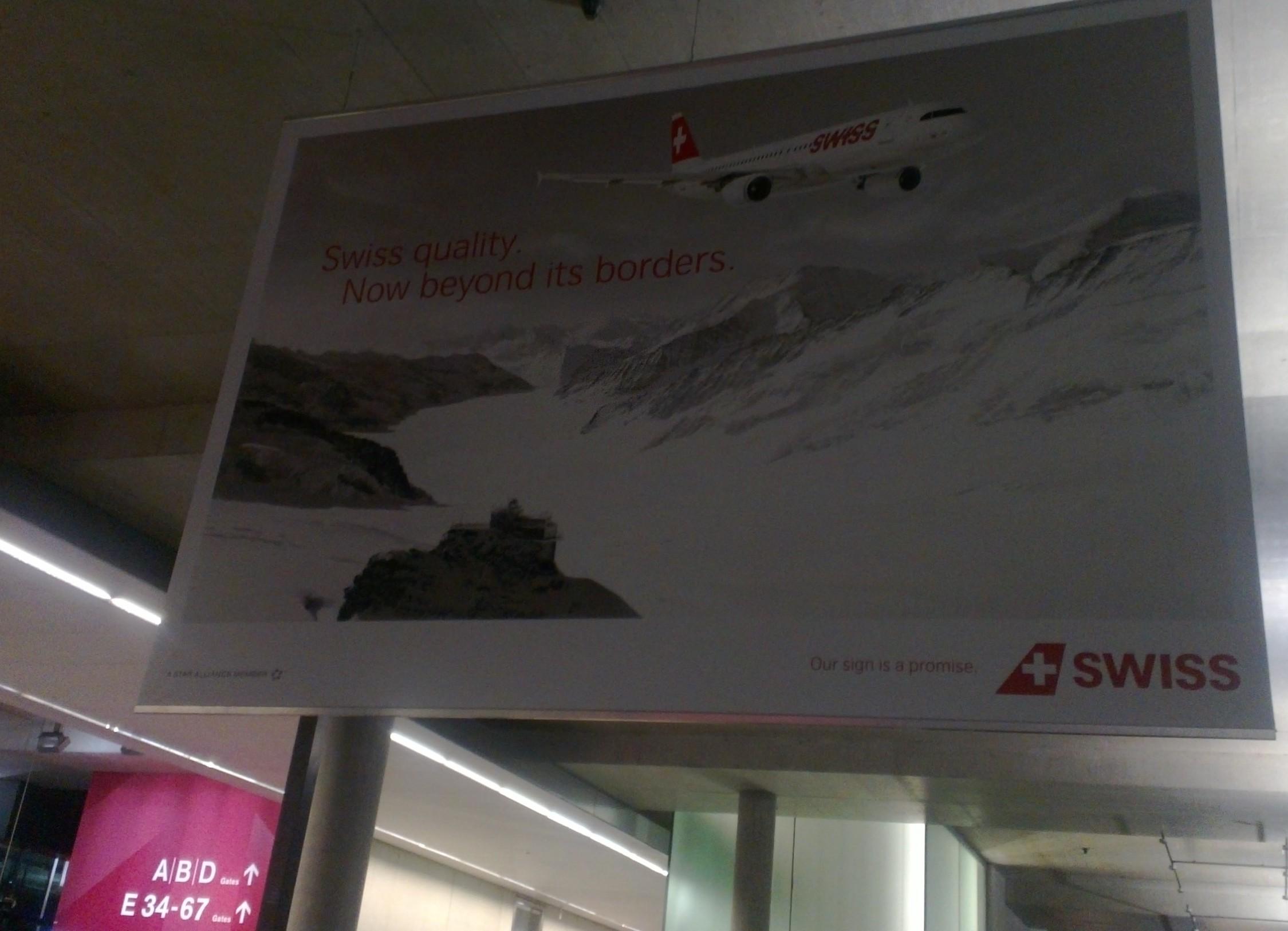 Swiss_ad_2013_zurich_airport