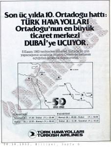 THY_reklam_Dubai_1983