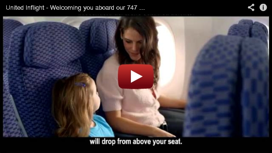 United_inflight_safety