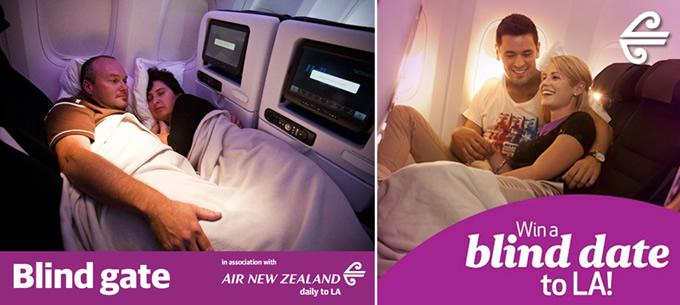 Air New Zealand_ANZ_Blind-Gate_2013 feb