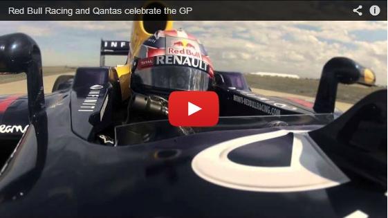 Qantas_grand prix