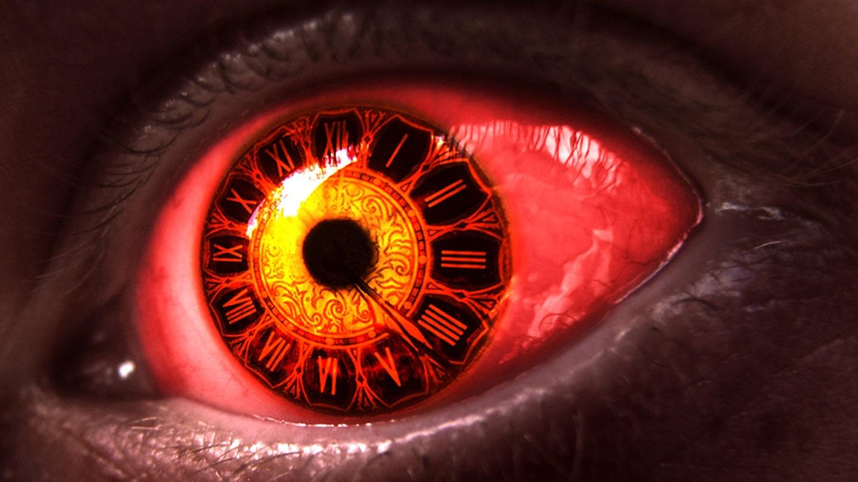 Red_eye_flight_kırmızı göz uçuşu