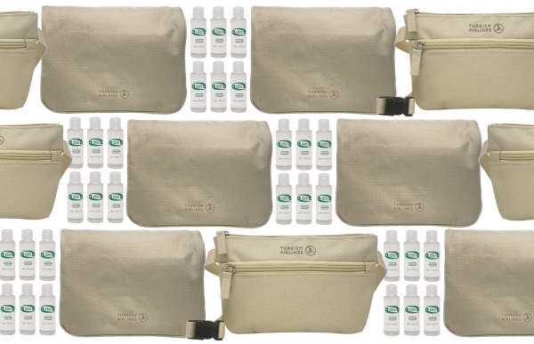 THY_Formia_hac_amenity kit