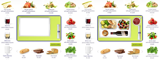airBaltic_buy-on-board meal
