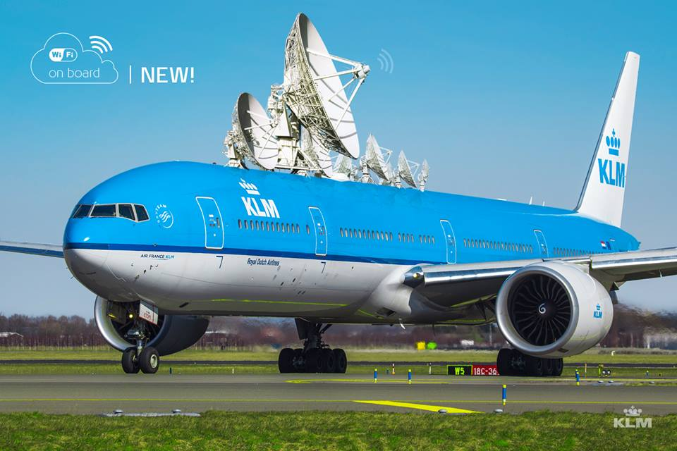 KLM_wi-fi_ad_reklam_may_2013