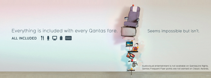 Qantas_ad_all included