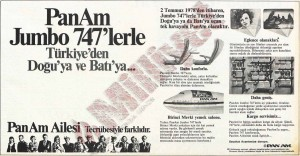 19780616 Panam reklam