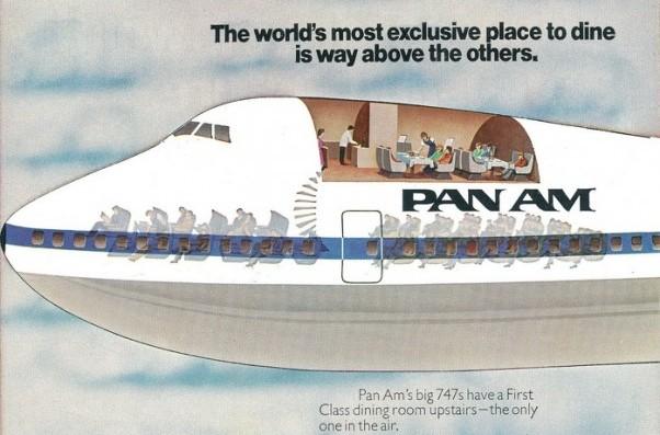 Panam_dine_1976_Boeing 747