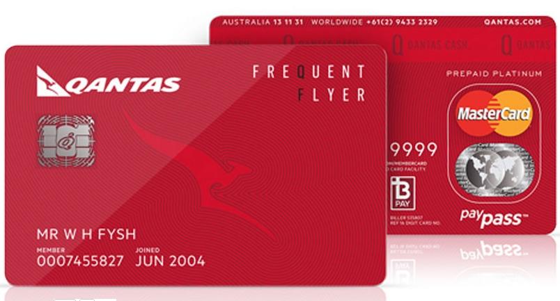 Qantas_Cash_001