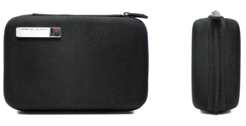 THY_Porsche Design Amenity Kit