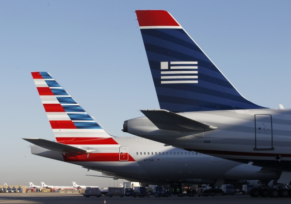 American_US Airways_merger_2013