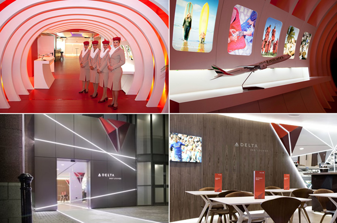 Emirates_Delta_soccer-brand-spaces_2013