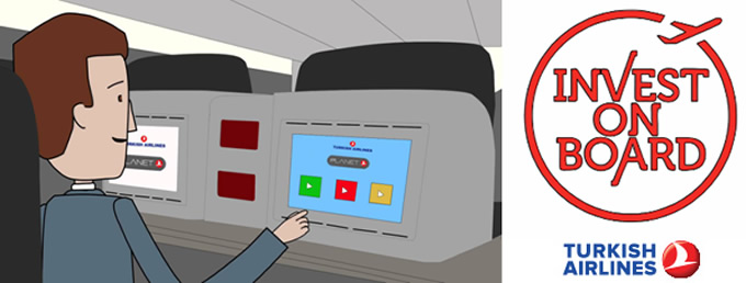 THY_turkish airlines_Invest-On-Board