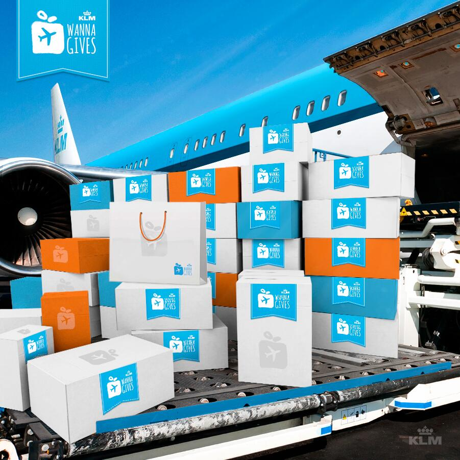 KLM_wannagives_aircraft
