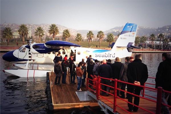 seabird_airlines_izmit