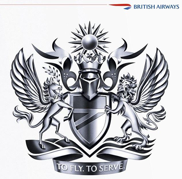 British_Airways_to fly to serve