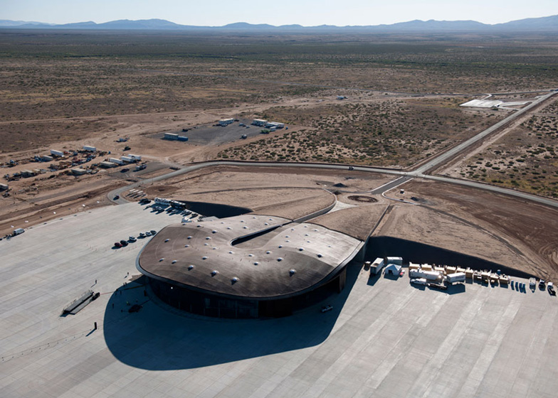 Spaceport-America-by-Foster-+-Partners_SS_1