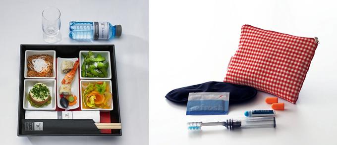 Austrian_paid-meal_amenity-kit