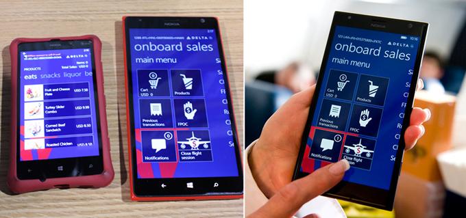 Delta_Nokia-1520