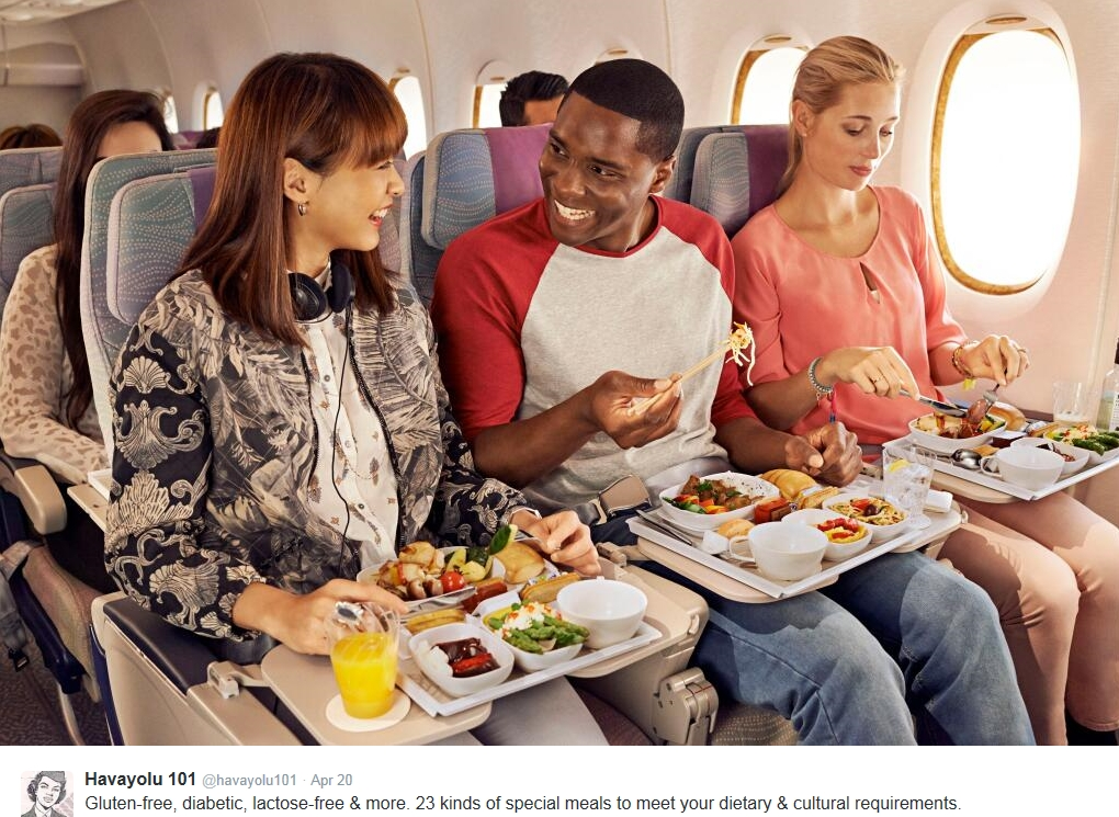Emirates_special meal_twitter