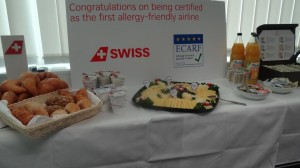 Swiss_allergy minded_airline_ecarf_002